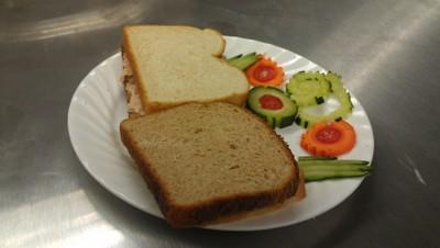 Sandwich 30